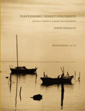 traversando_cover