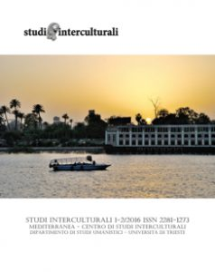 studi-interculturali-2016-1-copertina-icona