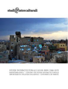 studi_interculturali_1-15-copertina-icona