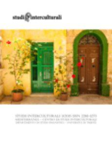 studi_interculturali_3-15_icona